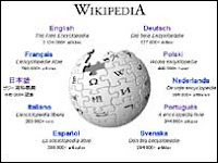 Google has started a rival project to Wikipedia, centred around authored articles created with a tool dubbed