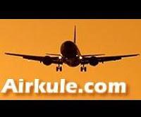 Airkule