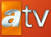 ATV logo