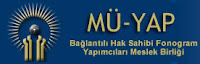 MUYAP Logo