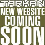 Banner at Tarkan.com