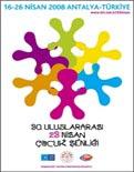 Telekom poster
