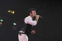 Tarkan Pictures at Tarkan Visual