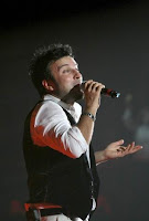 Tarkan Live at Wembley