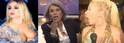 Turkish trash entertainment