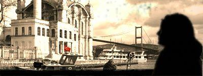 Bosphorus Aficionados