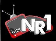 NR1TV Logo