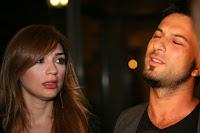 Tarkan and Bilge
