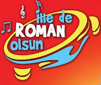 Talent contest for Istanbul's Roma community
