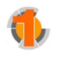 Sintoniza el programa HACIENDO CAMINO Todos los miercoles a las 7:00 pm