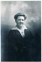 Susan Caroline Connelly Berry