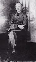 Ralph A. Harris