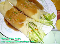 Lumpiang+Sariwa+(Ubod) - Pictures of Food That You Miss to Eat - General Topic
