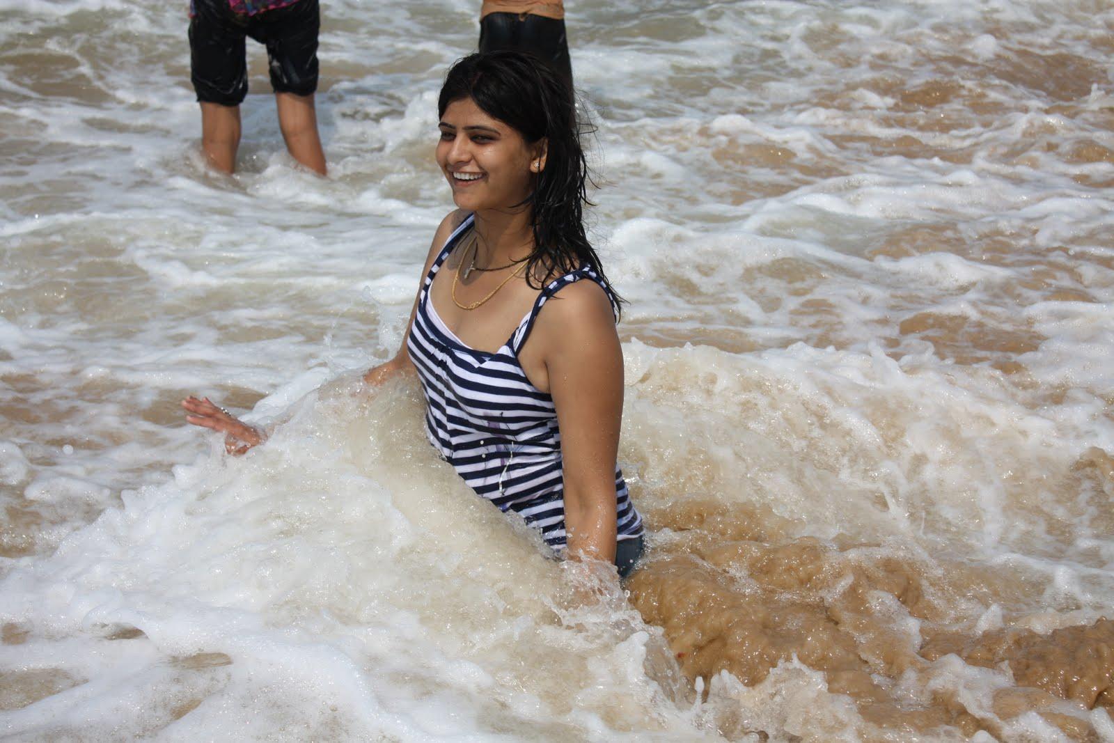 Charmi Naked Images