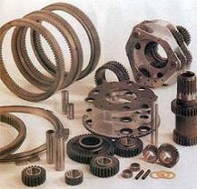 Nissan diesel Part & Componen