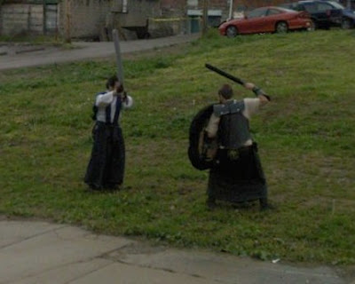 Today On The Interwebs: Top 10 Moments Caught on Google Maps ... on caught on bing street view, captured on google street view, murder on google street view, dead body on google street view, funny google street view,