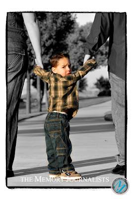 Sacramento Family Photographer 2