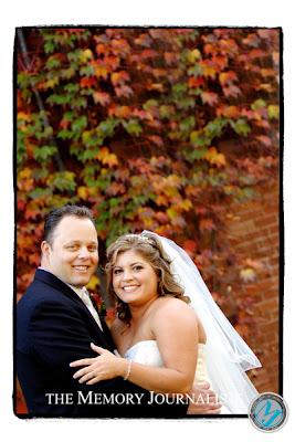 Sequoia House Wedding Photos 13
