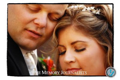 Sequoia House Wedding Photos 12