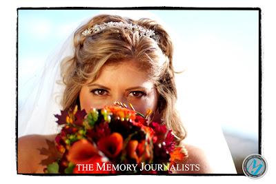 Sequoia House Wedding Photos 11