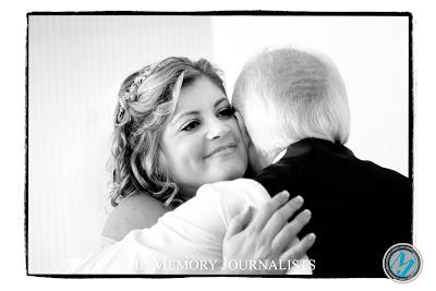 Sequoia House Wedding Photos 10
