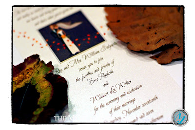 Sequoia House Wedding Photos 1