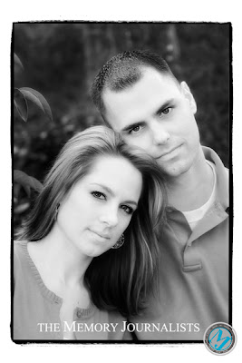 Sacramento Engagement Photographer 1