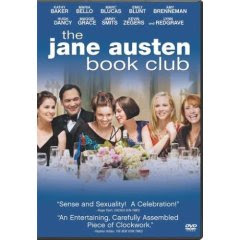 Taxes and Jane Austen