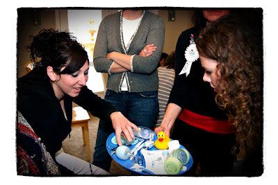 baby shower photos 5
