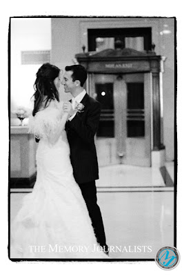 Sacramento Grand Ballroom Wedding photographer 17