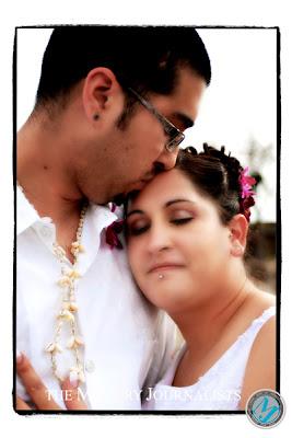 Sacramento wedding photos 4