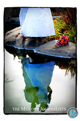Sacramento wedding photos 3