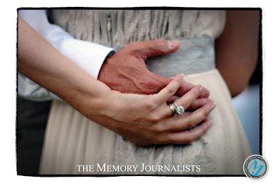 Meadowood Resort Wedding Photos 15