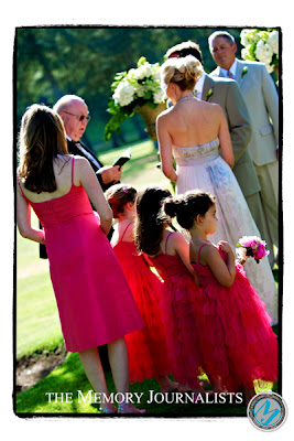 Meadowood Resort Wedding Photos 6