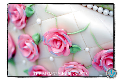 Meadowood Resort Wedding Photos 10