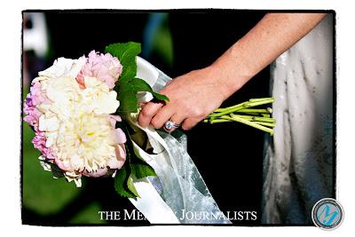 Meadowood Resort Wedding Photos 9