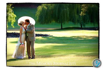 Meadowood Resort Wedding Photos 8