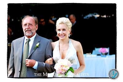 Meadowood Resort Wedding Photos 4