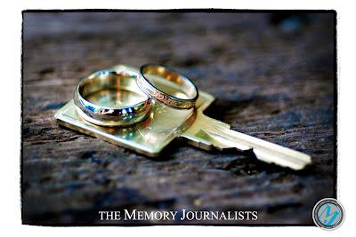 Meadowood Resort Wedding Photos 3