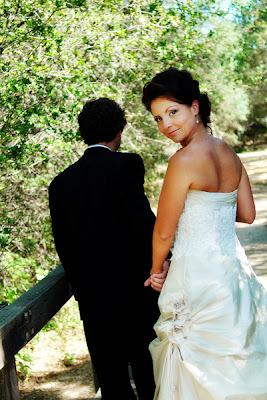 Sacramento Bride and Groom Cover Photo 2