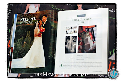 Sierra Style Weddings Photography