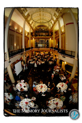 Tsakopoulos Library Galleria Wedding Photos17