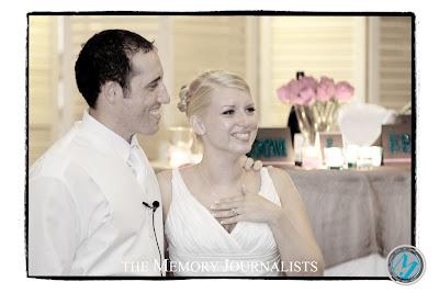 Tsakopoulos Library Galleria Wedding Photos20