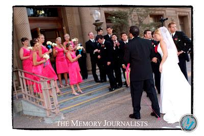 Tsakopoulos Library Galleria Wedding Photos16