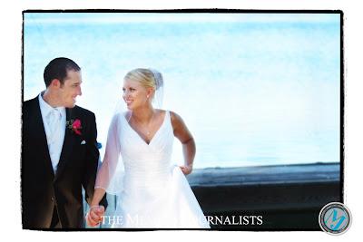 Tsakopoulos Library Galleria Wedding Photos14