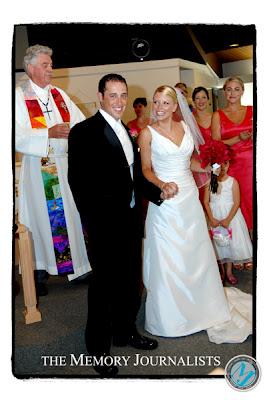 Tsakopoulos Library Galleria Wedding Photos13