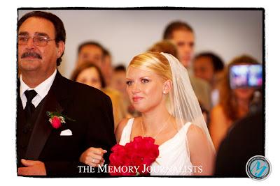 Tsakopoulos Library Galleria Wedding Photos10