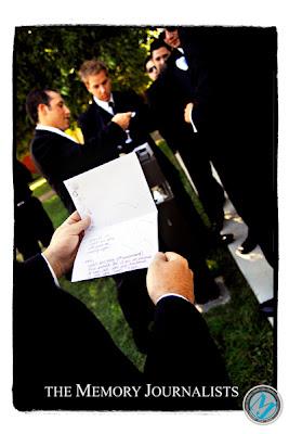 Tsakopoulos Library Galleria Wedding Photos8