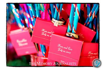 Tsakopoulos Library Galleria Wedding Photos2