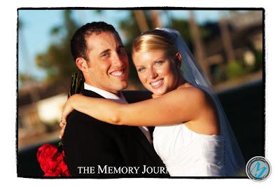 Sacramento wedding photos2